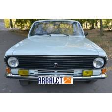 GAZ 2410 Volga  original (1988)