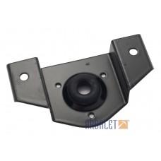 Arm of fastening socket trailer GAZ-69A (UAZ-69A) (ПСI0-3716000)