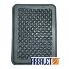 Pad of pedal's platform (11-2454)