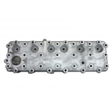 Cylinder block head assy, used (12-1003010-Д1)
