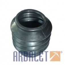 Clutch protective of Slot a propeller shaft (12-2201090)