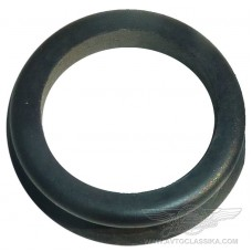 Ring protective spherical sealing of a tip of steering pull-rods, new (20-3003074)