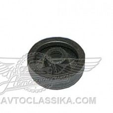 Cap protective the wheel cylinder of a brake, new (20-3501058)
