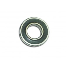 Bearing support, new old stock (12-2202083-А)