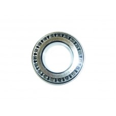 Bearing differential, new old stock (12-2403036 )