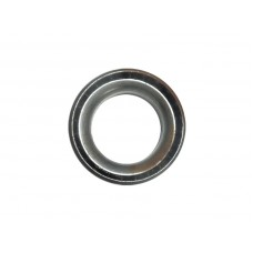 Ball bearing, shaft, assy, new old stock (12-3401120)