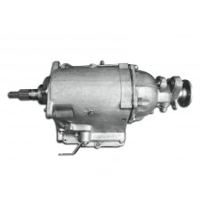 Automatic gearbox, new old stock (13-1700010)