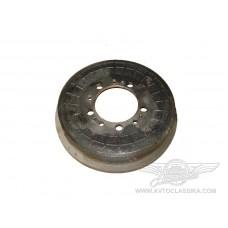 Drum brakes, used (13-3501070-А)