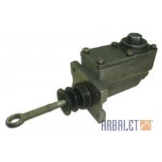 Brake master cylinder, assy (13-3505010)