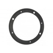 Gasket headlamp body, new (13-3711024)