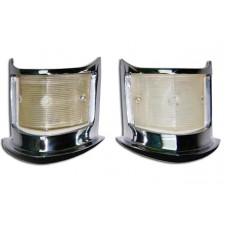 Backing lamp, refurbished (13-3716019)