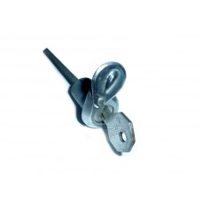 Release lock assy, new (13-6105090-А)