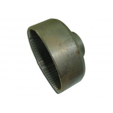 Drum clutch, new old stock (21-1711115-Б)