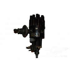 Distributor, assy (13-3706010), used (Р-13)