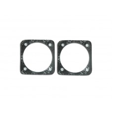 Gasket,new old stock (12-2403087)