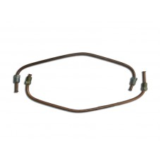 Tube a support, new (12-3501085)