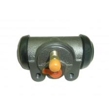 Cylinder, wheel, assy, new (12-3502040)