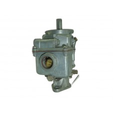 Carburettor K129,new old stock (21-1107010-K129)