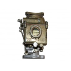 Carburettor K124-D,new old stock (21-124)
