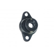 Bracket of the absorber of a front suspension,refurbished (21-2905534-А)