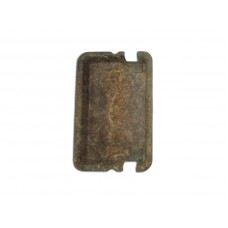 Battery cover,new old stock (21-3703087-А)
