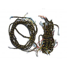 Complete Wiring Original (21-3724030-Or)