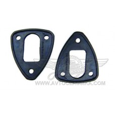 Bracket layer pad (21-8204080-А)