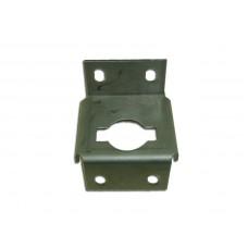 Hand crank bracket,new (21-8401420-А)