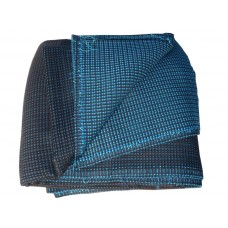 Cloth interior blue, new (21-2blue)