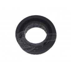 Cuff sealing Piston of a master cylinder of deenergizing of clutch,new (21А-1602548-Б)