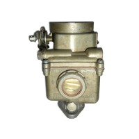 Carburettor К129B, new old stock (21-1107010-K129B)