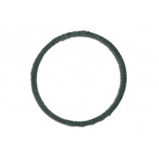 Cover gasket of the oil filter of thin clearing,new (51-1017065-Б1)