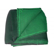 Cloth interior green, new (21-2green)
