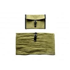 Tool bag, assy (51-3901010-В1)