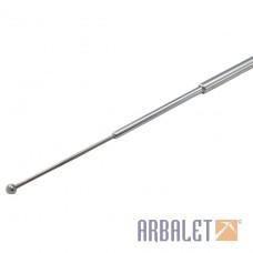 Antenna assy (АР41-Б)