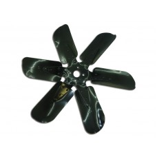 Fan, refurbished (011-1308010)