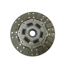 Clutch plate conducted assy, new old stock (20-1601130)