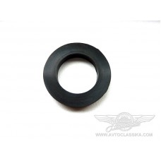 Ring sealing an epiploon of the platen of the absorber (rubber), new (20-2915150)