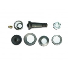 Repair Kit of steering drafts, new old stock (469-RK)