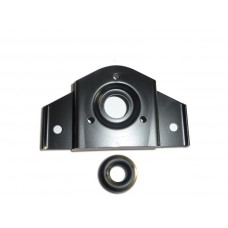 Arm of fastening socket trailer, new (69-ПСI0-3716000)