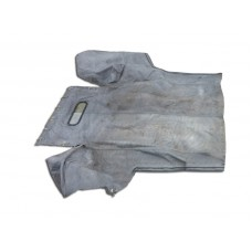 Cover GAZ 69-А, new old stock (77-6000012)