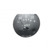 amperemeter, used (АП6-3811000)