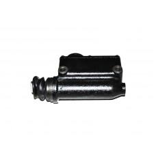 Brake main cylinder assembly, new (12-3505010)