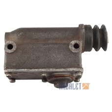 Brake main cylinder assembly GAZ-69A (UAZ-69A) (12-3505010)