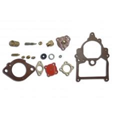 Carburetor Repair Kit K129, K131, new old stock (RK129/131)