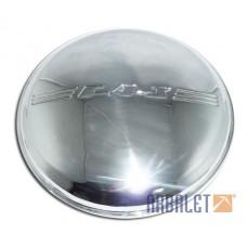 Hubcap (20-3102010)