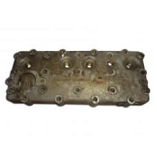 Cylinder head, assy, new old stock (20-1003010-В1)