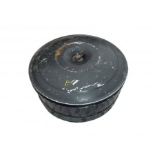 Air cleaner, assy, new old stock (20-1109010)