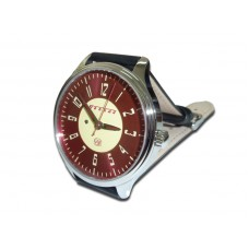 "Watches CCW ""Pobeda\"", new (20-44-300-1 )"