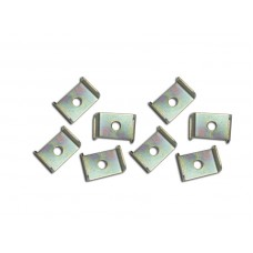 Brackets (set), new (30-5301222)